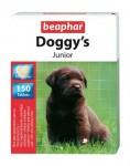 Beaphar (Беафар) Doggy's Junior 150 табл