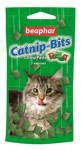 Beaphar (Беафар) Catnip-Bits 35 г
