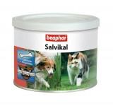 Beaphar (Беафар) Салвикал 500 гр