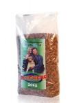 Сухой корм для собак - Bosch (Бош) Май Френд Микс 20 кг корм для взрослых собак