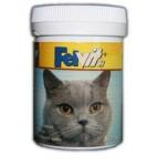 Biofaktory (Биофактори) FelVit H  (Биотин) 1 кг