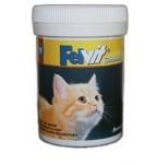 Biofaktory (Биофактори) FelVit Chondro 0,05 кг