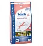 Сухой корм для собак - Bosch (Бош) Репродакшен корм для беременных и кормящих сук 15  кг
