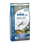 Сухой корм для собак - Bosch (Бош) Спешиал Лайт 12,5 кг корм для взрослых собак