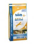 Сухой корм для собак - Bosch (Бош) Эдалт Рыба с картофелем 3 кг корм для взрослых собак