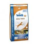 Сухой корм для собак - Bosch (Бош) Эдалт Макси 3 кг корм для взрослых собак