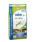 Сухой корм для собак - Bosch (Бош) Эдалт Меню 3 кг корм для взрослых собак