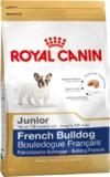 Royal Canin (Роял Канин) French Bulldog Junior, 1 кг