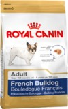 Royal Canin (Роял Канин) French Bulldog, 3 кг