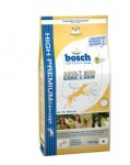 Сухой корм для собак - Bosch (Бош) Эдалт Мини ягненок с рисом 15 кг корм для взрослых собак