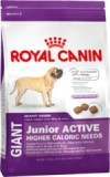 Royal Canin (Роял Канин) Giant Junior Active, 15 кг
