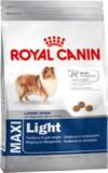 Сухой корм для собак крупных пород Maxi Light (3,5 кг)