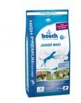 Сухой корм для собак - Bosch (Бош) Юниор Макси 3 кг корм для щенков
