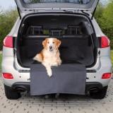 Trixie Покрывало для багажника (164х125 см) черный