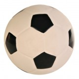 Trixie  спорттивный мяч, 13 см