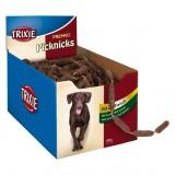 Trixie сосиски (оленина) 200 шт