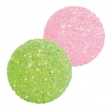 Мяч глицериновый 5 см (36 шт)