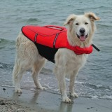 Trixie Спасательный жилет д/собак, 54 см (L)