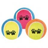 Trixie Мяч теннисный 6 см