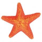 Trixie Морские звезды, 12 шт