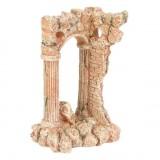 Trixie Римские колонны, набор 12 шт