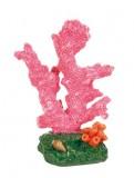 Trixie Морские кораллы, 12 шт
