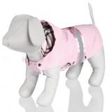 """Trixie накидка """"Como"""" 33 см, розовая"""