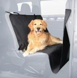 Trixie Накидка на задние сидения в машину 2,15х1,4 м