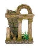 Trixie Римские колонны (большие)
