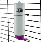 Trixie Поилка автоматическая 600 мл (1 шт)