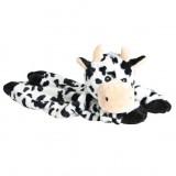 Trixie Корова (плюш) 48 см