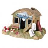 Trixie Разрушенный домик