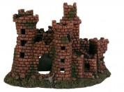 Trixie Руины замка