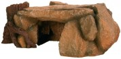 Trixie Декоративная пещера