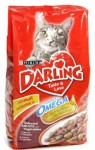 Darling (Дарлинг) С мясом и овощами 10 кг
