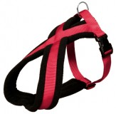 "Trixie - Шлея ""Premium Touring Harness""  L-XL"