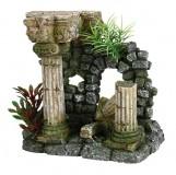 Римские колонны (средние)