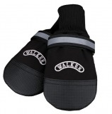 Trixie Защитные ботинки №7 (2 шт)