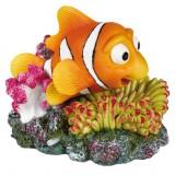 Trixie Рыбка на коралле