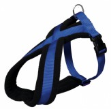 "- Шлея ""Premium Touring Harness""  М-L"