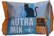 Сухой корм для кошек - Nutra  Сеафуд  22,68 кг