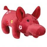 Trixie Свинья (плюш) 21 см