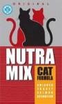 Сухой корм для кошек - Nutra  Оригинал 22,68 кг