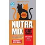 Nutra Mix Cat ������������ ����� 22,7 ��