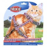 Trixie ����+������� ��� �������� ���� 34-57 ��/13 ��/1,20 ��