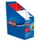 Trixie кормушка 200 мл (12 шт)