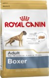 Royal Canin (Роял Канин) Сухой корм для собак породы боксёр Boxer (3 кг)