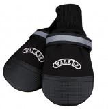 Защитные ботинки №5 (2 шт)
