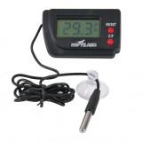 Trixie Цифровой термометр (дистанционный датчик)