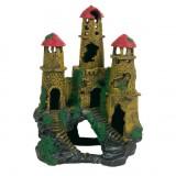 Trixie Замок со ступенями